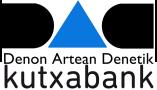DAD Kutxabank 2