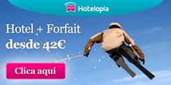 Hotelopia-nieve-2012