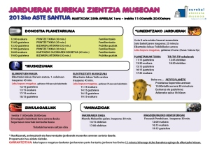 semanasanta_eureka_eusk