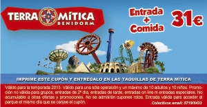 terra_mitica
