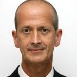 Gabriel Beldarrain
