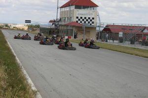 kartingCampillos32