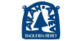 Baqueira