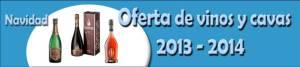 2013-2014 Cava