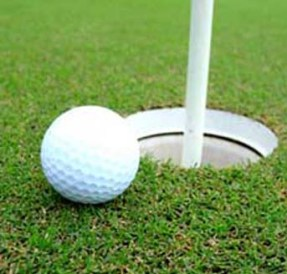 1239115977_Golf