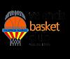 logo_equipo-Valencia Basket