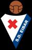 SD_Eibar_logo.svg