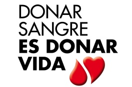 Donar-sangre-1