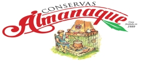 conservas Almanaque