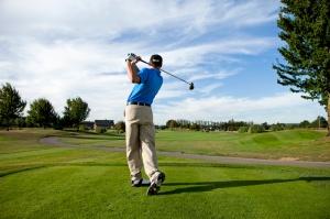 golf mejicana 2