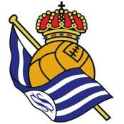 escudo-real-sociedad-rf_47917