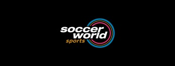 logo soccer world sports