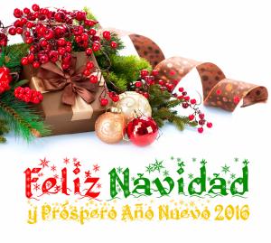 Feliz-Navidad-y-Prospero-Año-Nuevo-2016-postales