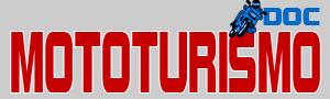 mototurismo-logo-red