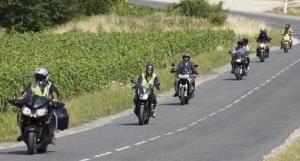 mototurismo2