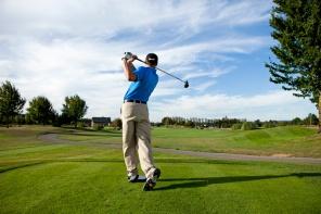 golf-mejicana-2