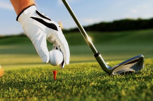 golf-mejicana