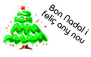 navidad-catalan