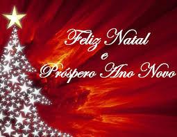 navidad-gallego