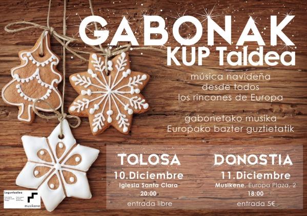 poster-gabonak-2016-kup-taldea