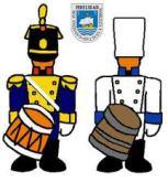 images-dibujos-tamborreros