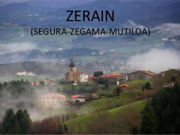 zerain-segura-zegamamutiloa-1-638