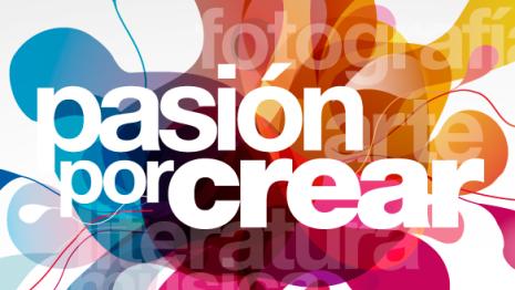 concursos-culturales-pasion-crear