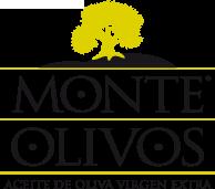 logo-monteolivos-color
