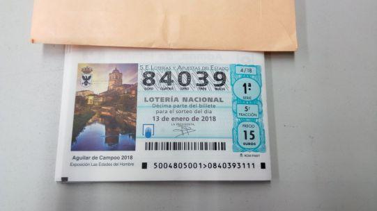 IMG-20180111-WA0002