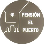 logo pension