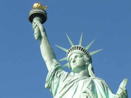 antorcha-de-la-estatua-de-la-libertad