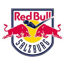 redbull222