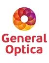 logo General Optica
