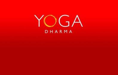 yoga-dharma-day-class