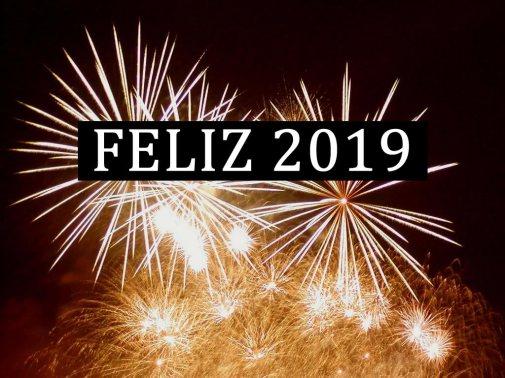 feliz-2019