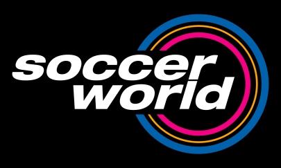 logo-soccer-world