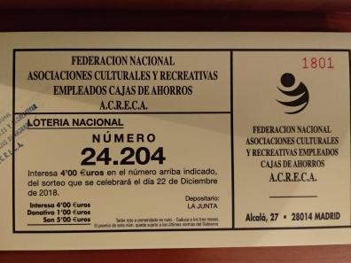 loteria 24204