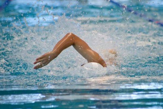entrenamientos-natacion-720x480