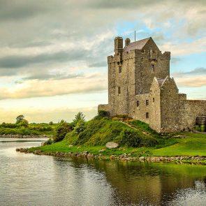 irlanda 1