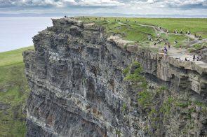 irlanda 6