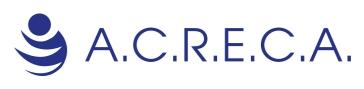 logo-ACRECA (1)