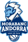 MoraBanc_Andorra_2018