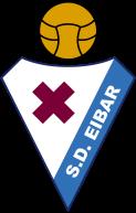 SD_Eibar_logo_logotipo_club_logotype