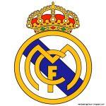 real-madrid-fc-logo