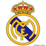 real-madrid-fc-logo