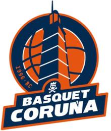 220px-Básquet_Coruña_new_logo
