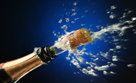 El-champagne-mas-caro-del-mundo-2