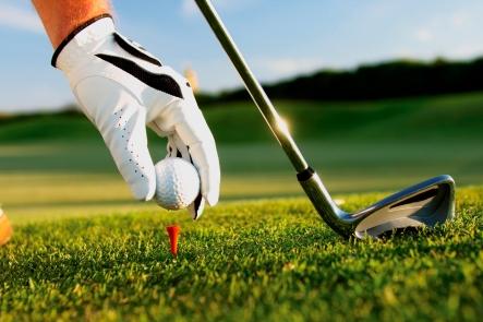 golfclassic