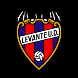 levante-ud-vector-logo-400x400