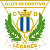 logo-c.d. leganes